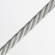 Wire Rope 7x19