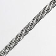 Wire Rope 7x7
