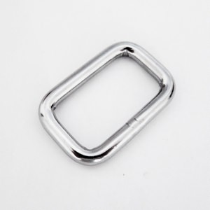 Welded Square Ring